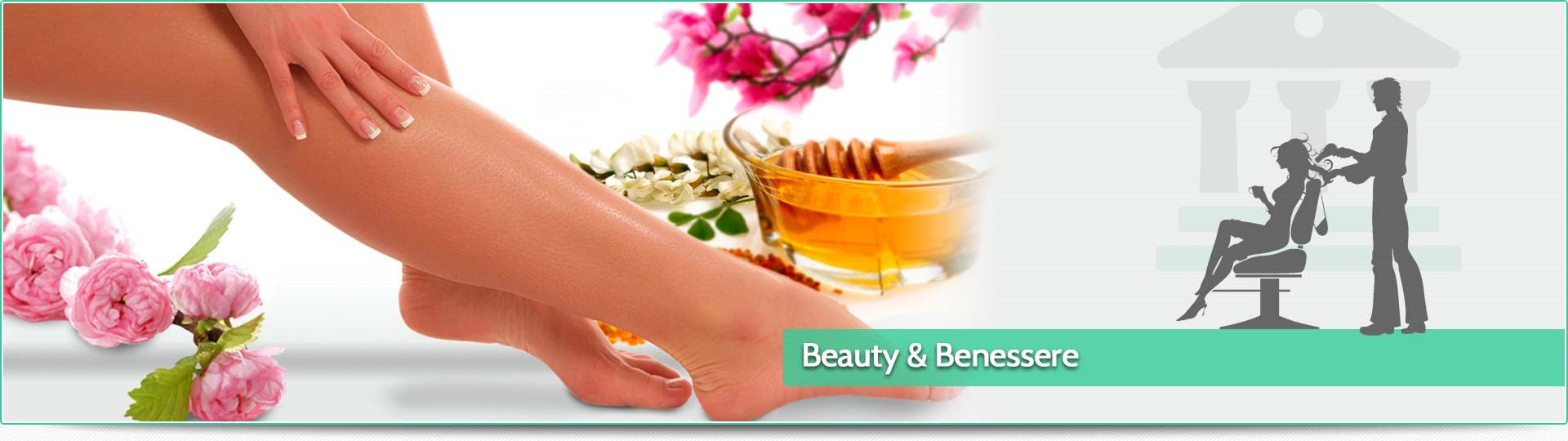 Beauty & Benessere